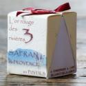 Safran de Provence 1 g