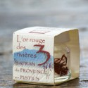 Safran de Provence 0.1 g