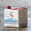 Safran de Provence 0.5 g